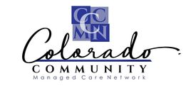 Colorado Community Managed Care Network